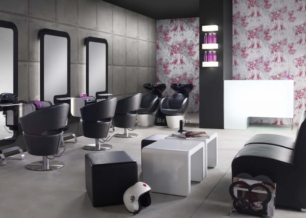 hair salos ottawa